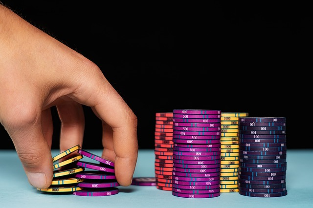 Casino Guest Post At BestCasinos. site