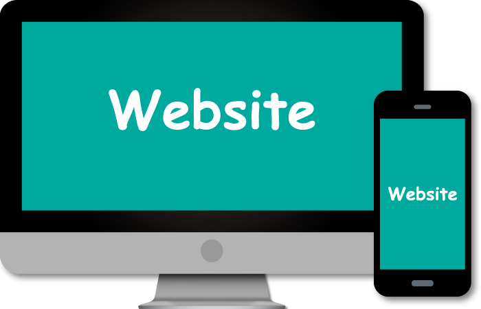 Create a Responsive Website