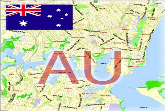 1500 Australia TARGETED traffic to your web or blog site. Get Adsense safe and get Good Alexa rank