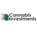 hempinvestments Sponsored Tweet