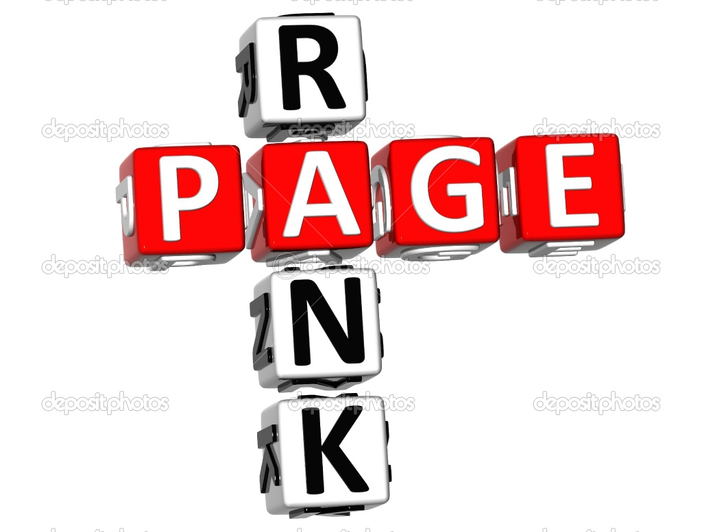 give you Link Building report with strategies and analyze your link building efforts