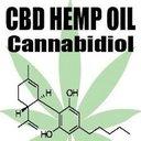 cbdmedicalnews