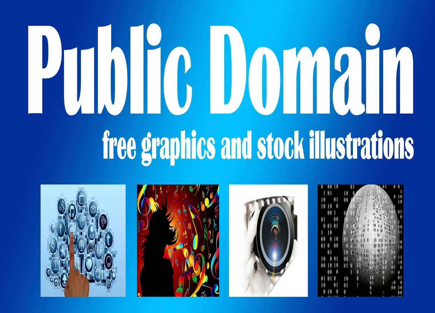 show you how to find thousands of high quality books,  images,  photos and videos for free and sell them for thousands of dollars