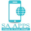 saappsofficial