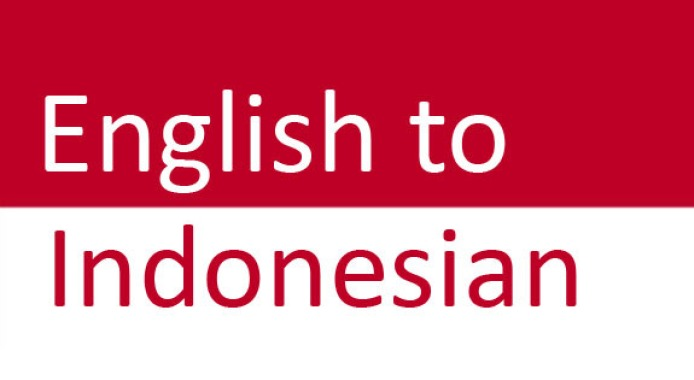 englih in indonesia Indonesia, particularly bali, is an incredibly beautiful part of the world when you decide to head out of the main tourist attractions and into the rural areas - particularly ubud.