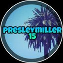 presley miller4 Sponsored Tweet