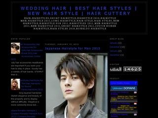 Wedding Hair Best Hair Styles New Hair Style Hair Cuttery