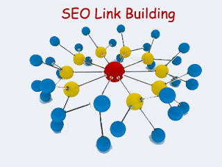 give Web 2.0 Glue - No1 Dripfeed 8th phase linkbuilding service 1000s of High Quality links - Get Real Imrovement in SERP - Handmade web 2.0 + Social Signals +. edu Links and Much more