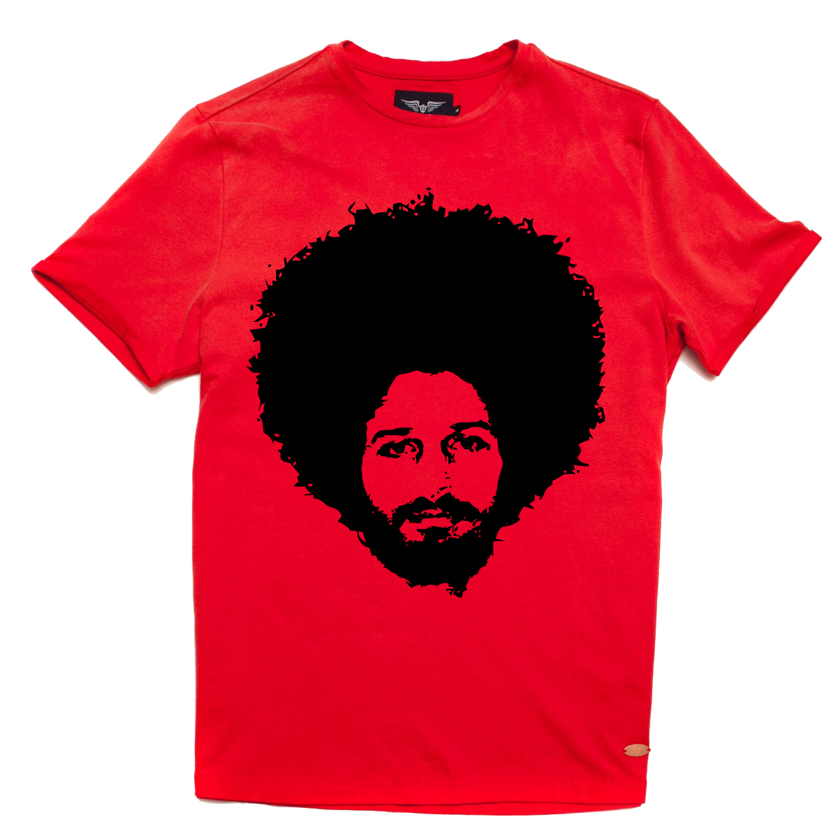 Design Creative T Shirt With Your Portrait For 7 Seoclerks