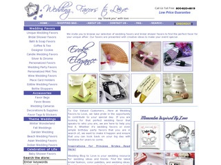 Wedding Blog To Love Sponsored Blog Review