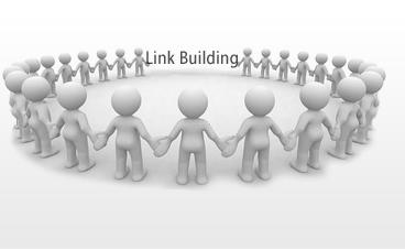 add 600 Angela backlink pr 9 to 2 to your websites