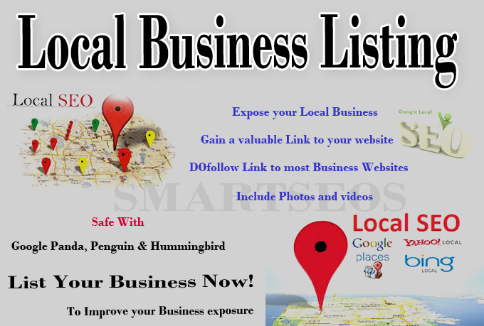 Submit Business Details ON 100 TOP USA OR UK CITATION SITES OR 70 TOP CA OR AU CITATIONS SITES OR CREATE 150 MAPS CITATIONS For Any Country