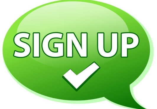 provide-you-30-unique-sign-ups-under-your-refferal-link-with-USA-UK-CANADA-ip-and-usa