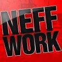 Neffworking