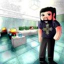gamer456148 Sponsored Tweet