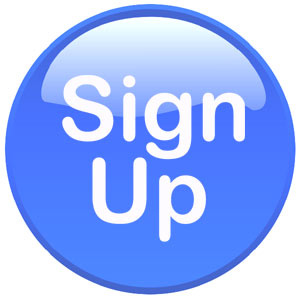 send you 100 sign ups usa or canada or uk under your referral by Signups with USA names