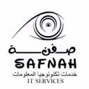 safnahco Sponsored Tweet