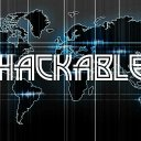 Hack_able