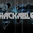 Hack able Sponsored Tweet