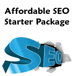 "Fully SEO package ""All kinds of backlinks"""