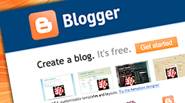 Manually 15+ Blog Comments 100% real on your website
