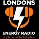 LondonsEnergyUk