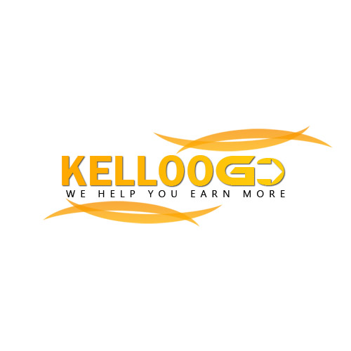Logo Designing service - Unlimited Revisions - 2 Concepts