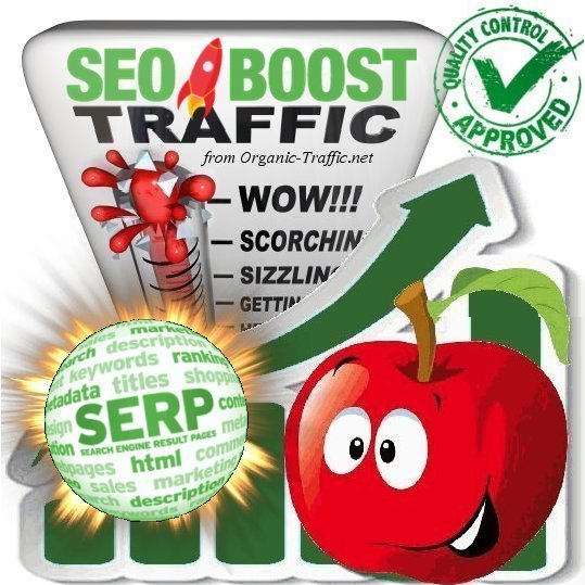 Real human visitors via Ask,  Bing,  Google,  Yahoo by Keywords to your website SEO BOOST