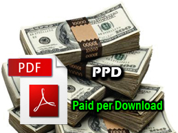 ★ HOW I MADE 1,500+$ ★ USING A ''PPD SITE'' -