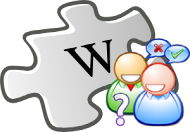 Making BOOSTING 8748 plus Wiki Contextual Links only