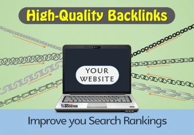 best quality 1000 contextual dofollow white hat seo backlinks
