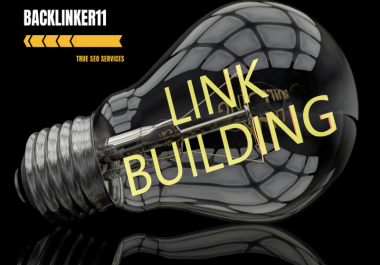 LINK BUILDING with GSA To Boost your Rankings
