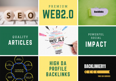 THE ULTIMATE RANK SOLUTION FOR 2021 ️SUPERCHARGED BACKLINKS