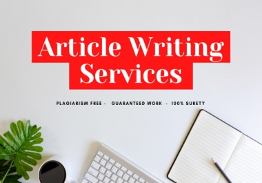 100+ WORD Content that Ranks? We Deliver.Guaranteed for any topic! highly SEO optimized