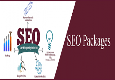 Create 300 do follow BLOG Comments+ 200 Dofollow +200 Wiki backlinks Best Seo package for Ranking