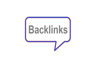 give 1000 Backlinks in 501 domain(Forum)