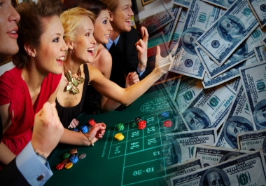Skyrocket Your Agen Judi Bola Gambling Website Guaranteed GOOGLE 1st Page , 7 Keywords Guaranteed