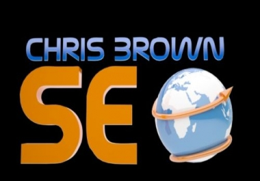 I will optimize your website with SEO and SKYROCKET on Google - 7 Keywords Monthly Plan