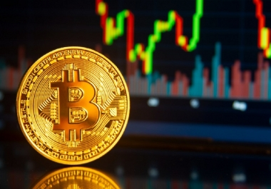 Skyrocket your CRYPTO AND BITCOIN Website to Google Page ONE, 7 Keywords Guarantee, Monthly Plan