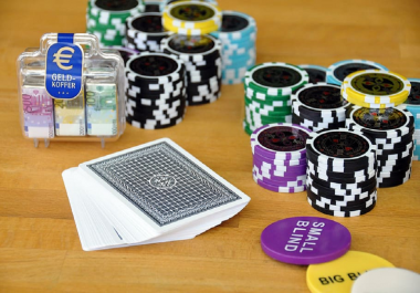 Rank Google First Page Service Agen Judi Bola Slot Online Casino Poker Gambling Websites 1 Keyword