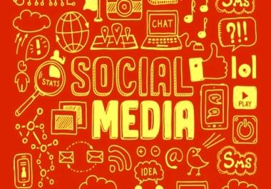 10,000+ BitLy Link Views - 301 Redirect SEO Juice - PR8 Social Signals