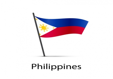 1000 Philippines TARGETED Traffic to Your website or blog site