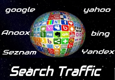 drive High quality ORGANIC SEARCH ENGINE Source TRAFFIC with extraswith live counter