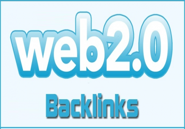 do 10 web 2 0 high da contextual backlinks