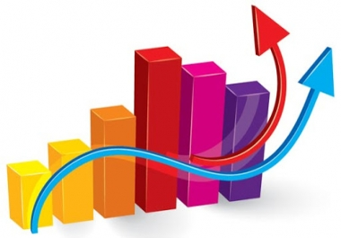 Send 10 000 Targeted USA Traffic To Ur Site