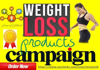 promote any weight loss product,affiliate marketing programs link,supplements,store,diet chart video