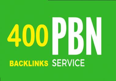 PBN - 400 PBN Post Betting, Judi Bola, Casino, Poker PBN Backlinks
