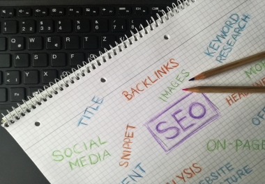 sell 4 online seo Article morethan 4000 words auto download