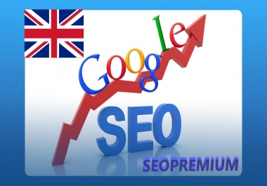 7500 Real UK Google keyword traffic service
