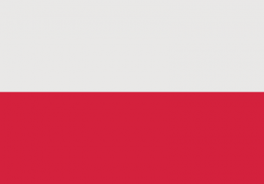 5000 POLAND website visitors - NEW